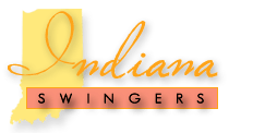 Indiana Swinger
